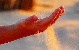 hand-1599898__340