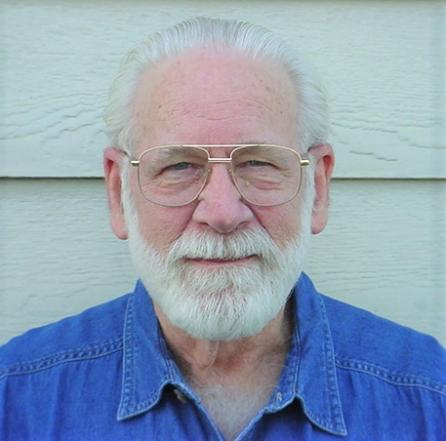 Bill Utterback