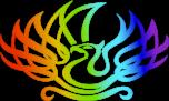 RP_Logo@2x
