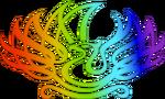 rp_logo0-5x